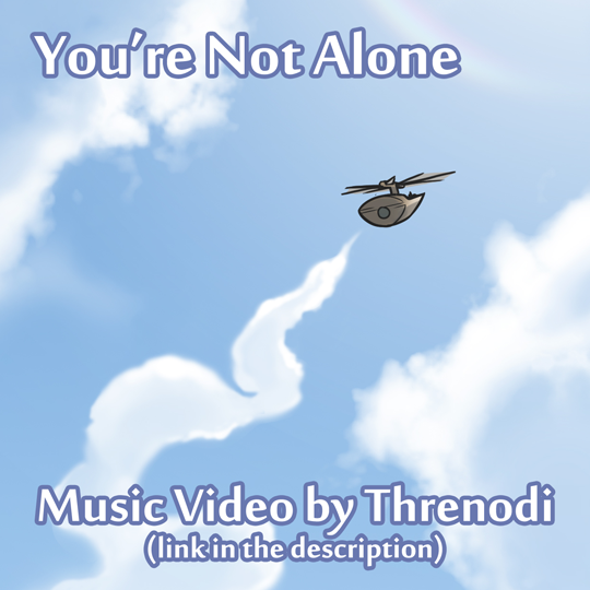 threnodi-music-video.png
