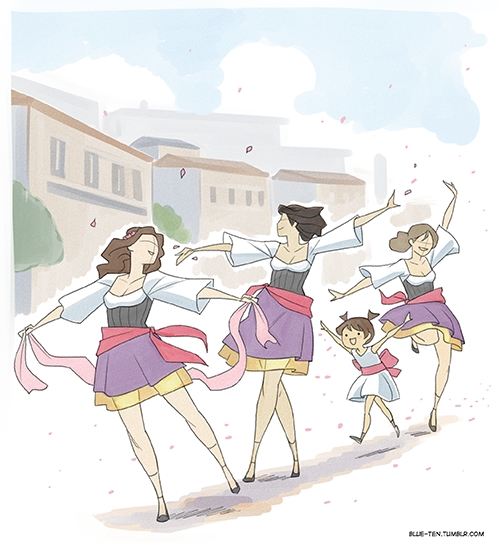 ch4-dancers.png